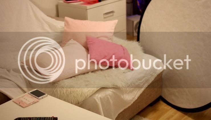 photo studio_zps405c961f.jpg
