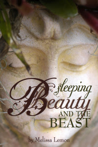 Sleeping Beauty & the Beast by Lemon_COVER ONLY