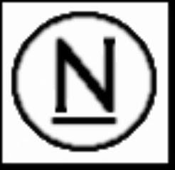 Northwood Hallmark