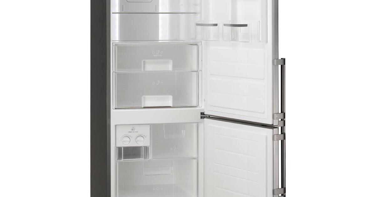 Siemens Kühlschrank Kg39eai40 : Siemens kühlschrank kg eai test hermann pearlie