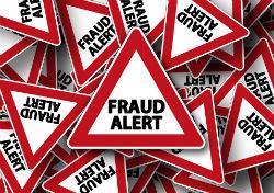 fraudalert