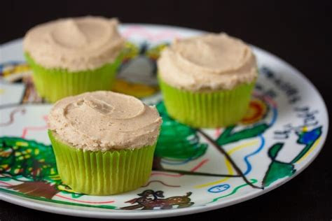 frosting recipes icing ideas  cakes