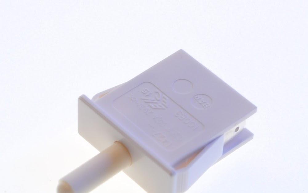 Gorenje Kühlschrank Ventilator Schalter : Privileg kühlschrank schalter kelli
