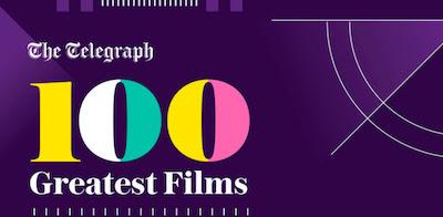 100 Greatest Films