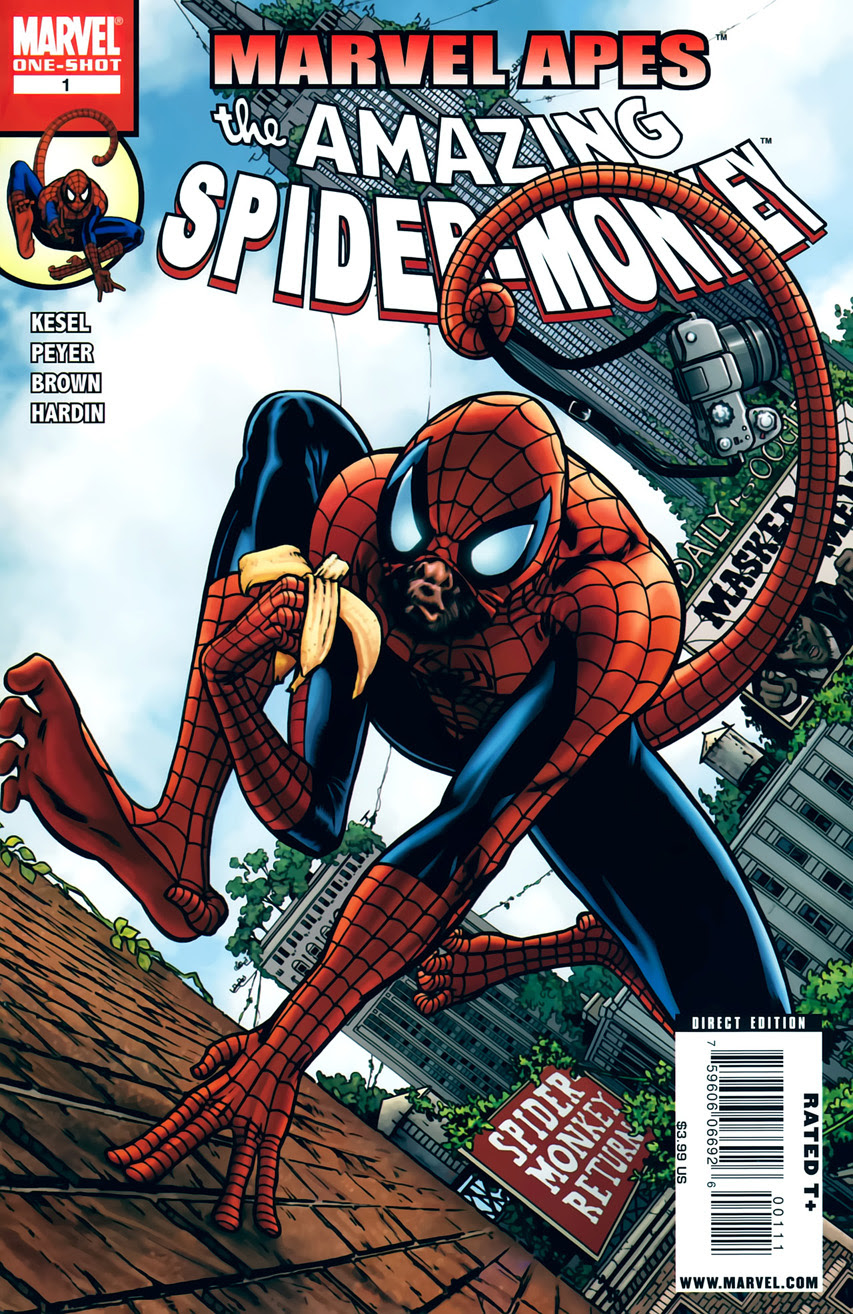 http://img3.wikia.nocookie.net/__cb20090418115149/marveldatabase/images/d/d0/Marvel_Apes_Amazing_Spider-Monkey_Vol_1_1.jpg