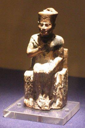 Khufu CEM - ח'ופו – ויקיפדיה