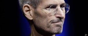 Apple Passes Exxon As Most Valuable U.S. Company