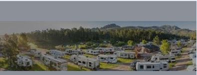 4 Must-Have RV Parts and Accessories in 2021