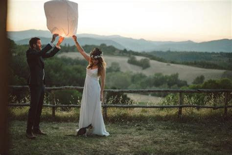 Top 10: Best places to get married in Italy The Local