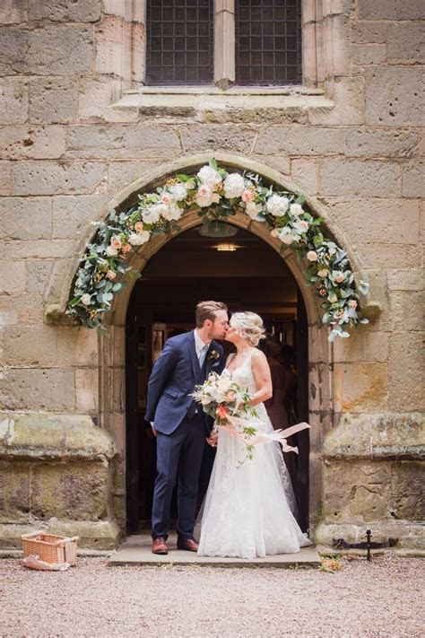 14 best archway flowers images on Pinterest   Weddings