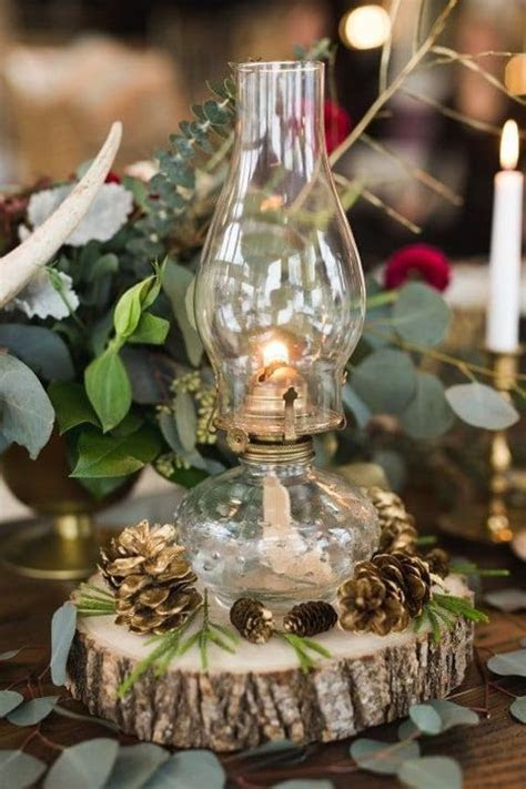 25  best ideas about Camo Wedding Centerpieces on
