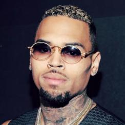 [MUSIC] Chris Brown ft Trey Songz & Usher – Taste