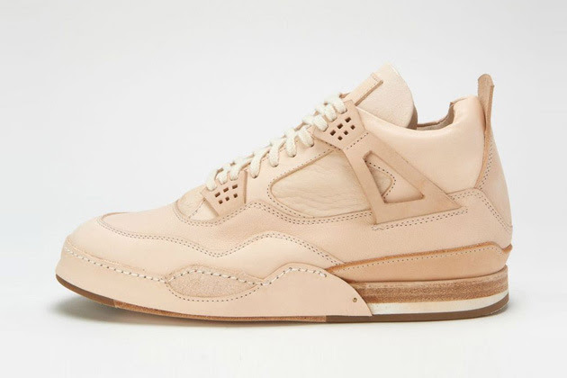104-hender-scheme-rebuilds-the-air-jordan-iv-0