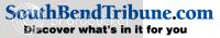 logo_southbend