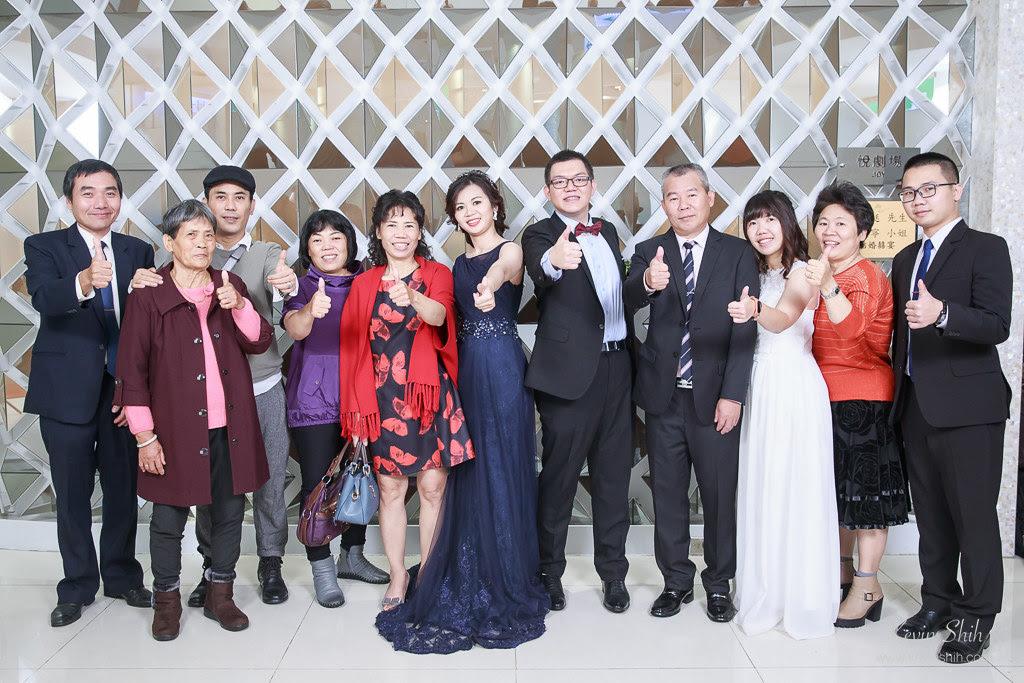 中和晶宴婚禮攝影-婚宴_120