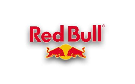 Image: Red Bull HD wallpaper 0001   Album: Red Bull