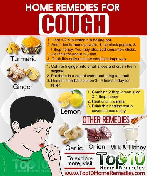 How To Cure A Sore Throat Quickly Naturally
