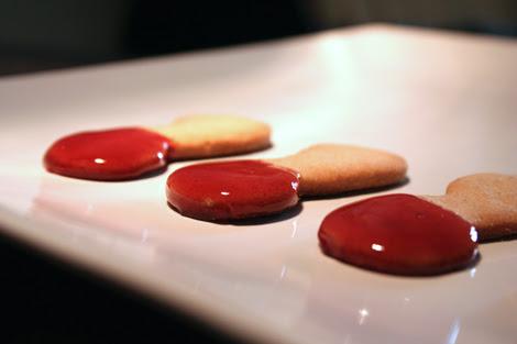 biscottisciroppo