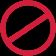 No-Holidays.png