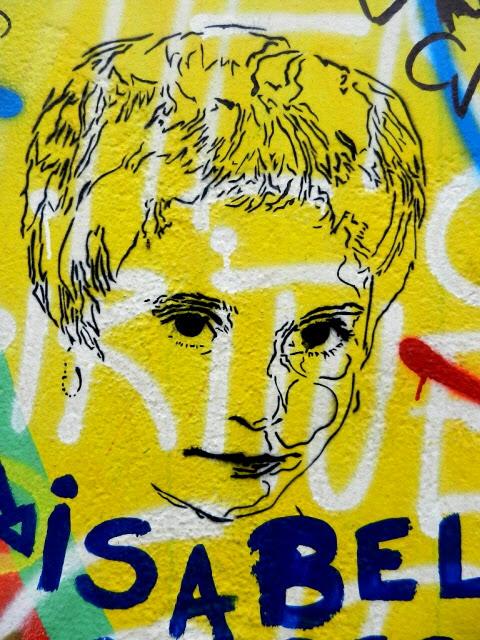 Berlin_2013_156