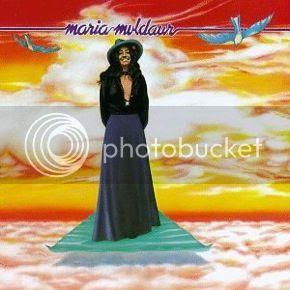 Maria Muldaur - Maria Muldaur cover photo MariaMuldaurMariaMuldaurCOVER_zpse54276b8.jpg