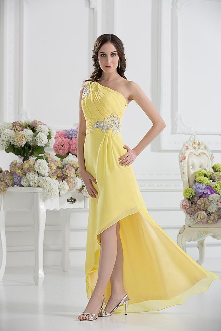 Sale where to buy dress to wear to a wedding catalogues lexington