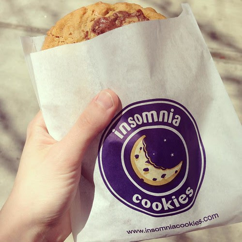 insomniacookie