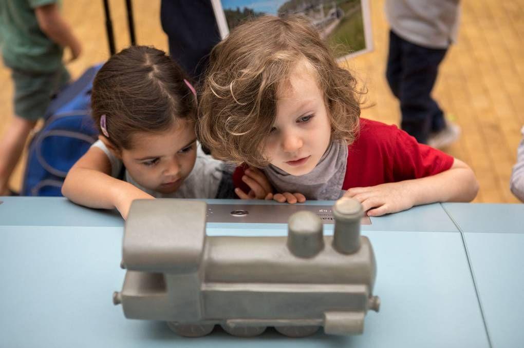 Berlin For Kids: 10 Cool Ideas