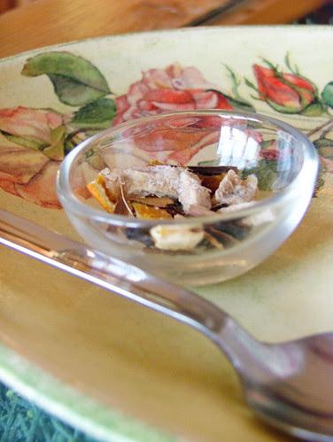 ginger tea7