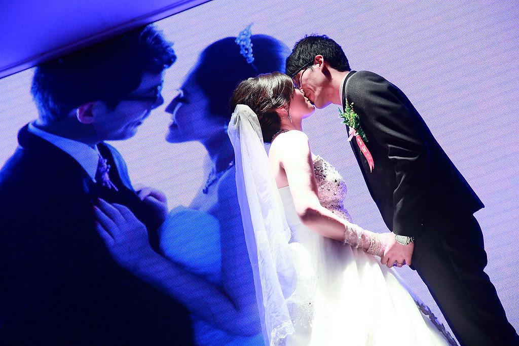 My wedding_0942