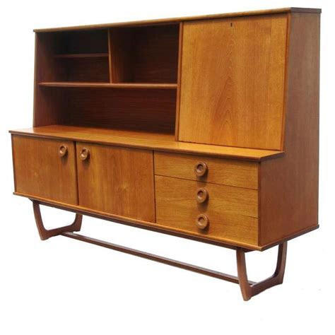 Sideboards. marvellous buffet and sideboard: buffet and sideboard names of dining room furniture