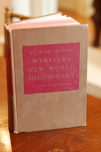 WebstersNewWorldDictionary