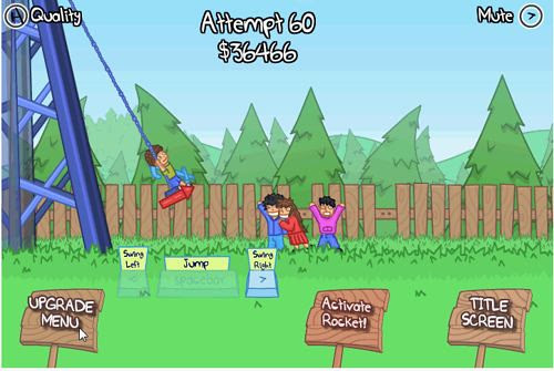 pogo swing-00