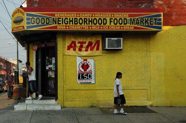 good neighborhood cropped web