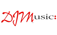 Musical Instrument Shop - DJM Music