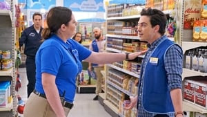 Superstore Season 3 : Workplace Bullying