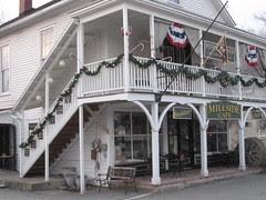 My Store, Lafayette, NJ! 2