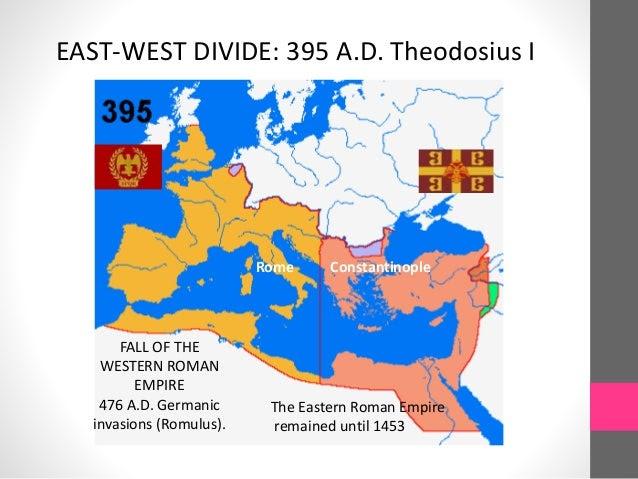 Risultati immagini per carolingian empire