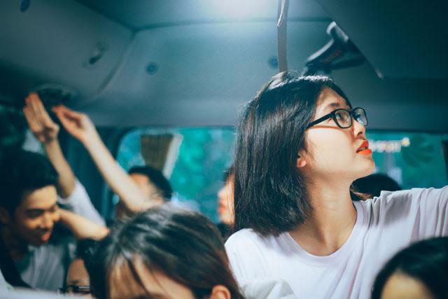Bandung sanggup dibilang sebagai destinasi wisata yang umum bagi warga Jakarta namun mengund Bumi Pasundan Menjadi Destinasi Akhir Pekan yang Dapat Ditempuh Dengan Banyak Jalan