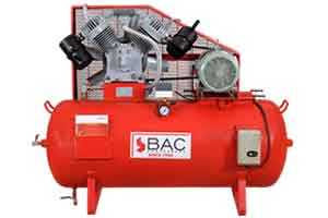 http://www.bac-compressors.com/wp-content/uploads/2016/05/industrial-air-compressor-manufacturers-2-300x200.jpg