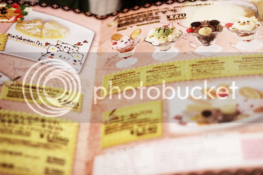 photo IMG_9312_zps333iuvtu.jpg