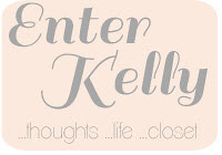 Enter Kelly