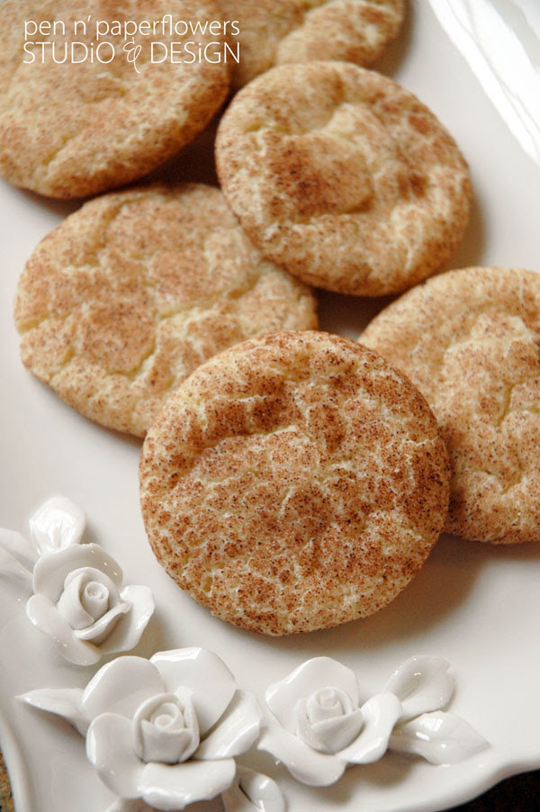 cookies7682wm