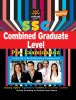 SSC Combined Graduate Level Pre. Examination with Solved Paper 2012