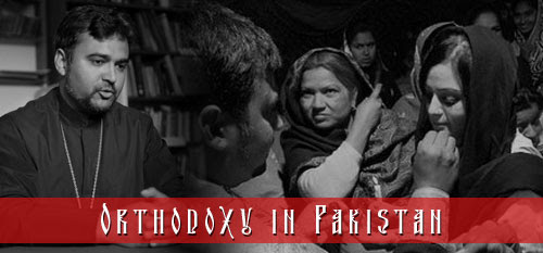 Orthodoxy in Pakistan