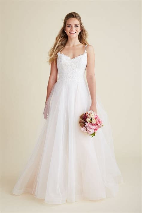 wedding dresses images  pinterest