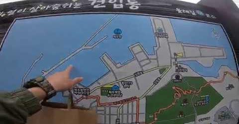 Du lịch tự túc || Khám phá Jeju Hàn Quốc- tập 2