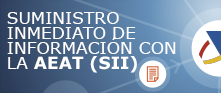 http://geniusasesores.com/wp-content/uploads/2015/11/SII.png