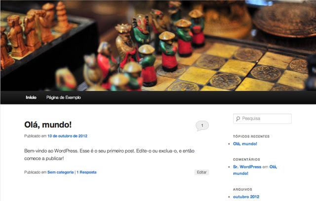 site online - imagem retirada do site www.escolawp.com