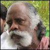 VIJ Jayapalan in Aaduka'lam